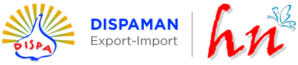 Dispaman Export-Import – Huerta Nature