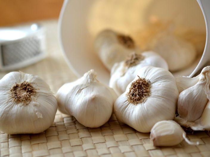 garlic-exporting-countries-dispaman